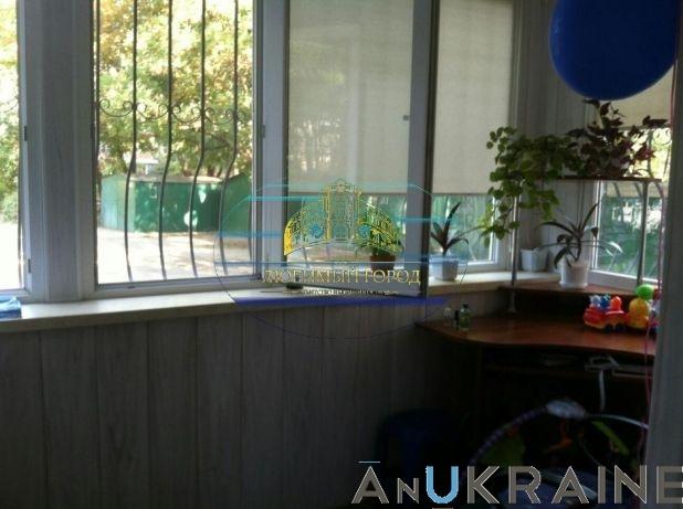 продажа офиса номер C-95013 в Малиновском районе, фото номер 6